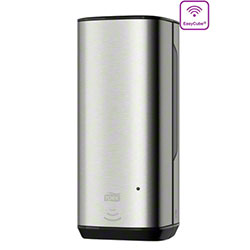 Tork® Image Design Foam Soap Dispenser w/Intuition®