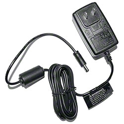 Tork® AC Power Adapter For Tork Matic® Dispenser