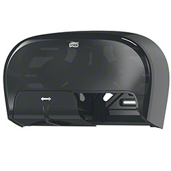Tork® High Capacity Tissue Dispenser For OptiCore®