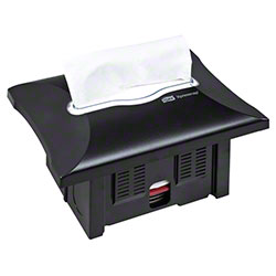 Tork® Xpressnap® Signature In-Counter Napkin Dispenser