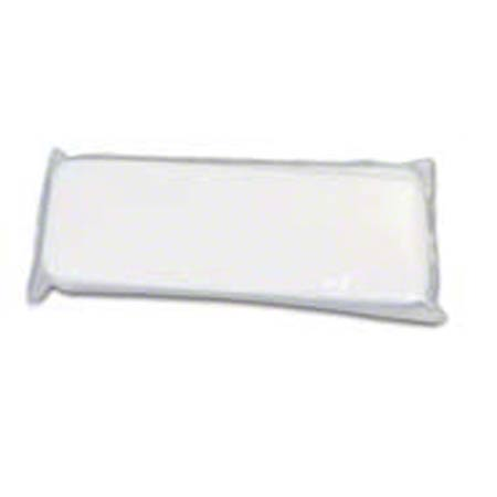 Diversey ProSpeed™ Disposable Finish Pad