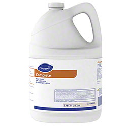 Diversey™ Complete® Floor Finish - Gal.