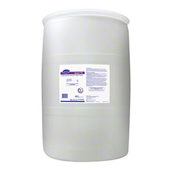 Diversey™ Oxivir® Tb Disinfectant Cleaner - 55 Gal. Drum