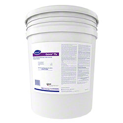 Diversey™ Oxivir® Tb Disinfectant Cleaner - 5 Gal.