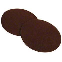 """Diversey Wood Care Conditioning Pad - 20"""""""