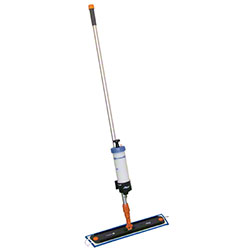 Diversey Pace® 60 Floor Cleaning Tool