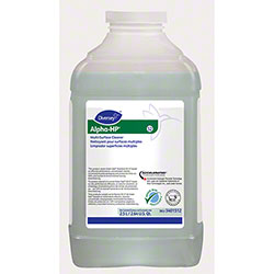 Diversey™ Alpha-HP® Multi-Surface Cleaner
