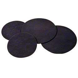 """Diversey Wood Care Conditioning Pad - 10"""" x 13"""""""