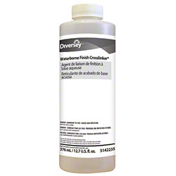 Diversey Waterborne Finish Crosslinker (Part B) - 12.7 fl oz