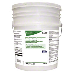 Diversey Recoat Adhesion Formula & Tacking Solution - 5 Gal.