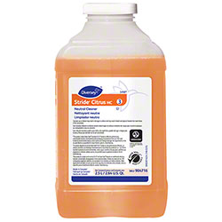 Diversey™ Stride® Citrus HC Neutral Cleaner