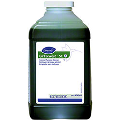 Diversey™ GP Forward™ SC General Purpose Cleaner