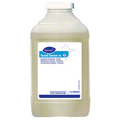 Diversey™ Good Sense® HC Liquid Odor Counteractant