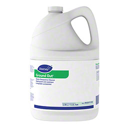 Diversey™ Ground Out® Static Dissipative Cleaner - Gal.
