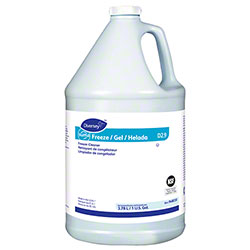 Diversey™ Suma® Freeze D2.9 - Gal.