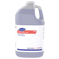 Diversey™ Clax® Master 100 22A1 Laundry Detergent -Gal.