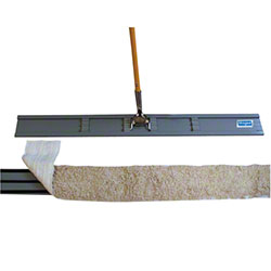 Diversey Speed Mop System