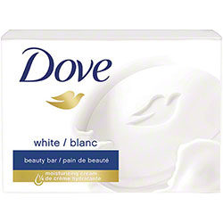 Dove® Bath Soap - 75 g