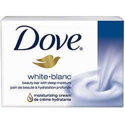 Diversey™ Dove® Beauty Bar - 3.17 oz.