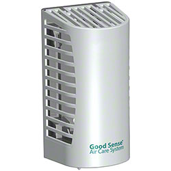 Diversey™ Good Sense® 60-Day Air Care System Dispenser