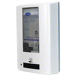 Diversey™ IntelliCare Hybrid Dispenser - White