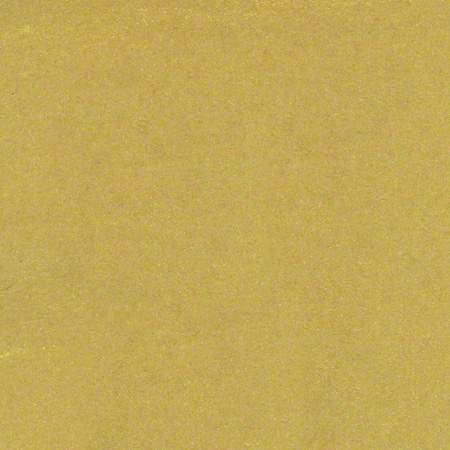 """SatinWrap® All Occasion Gold Tissue - 20"""" x 30"""""""