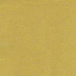 "SatinWrap® All Occasion Gold Tissue - 20"" x 30"""