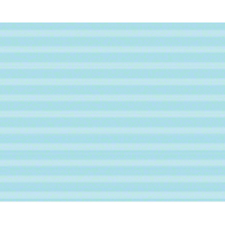 "Shamrock Aqua Cotton Curling Ribbon - 5/8"" x 100 yds"