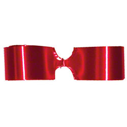 Shamrock Splendorette® Pre-Notched Bows