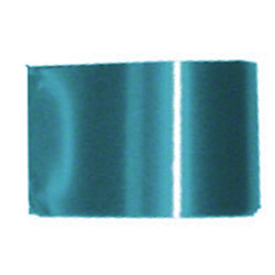 Shamrock Splendorette® Ribbon