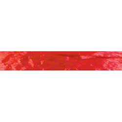 Shamrock Imperial Red Pearlized Nylon Wraphia® - 100 yds