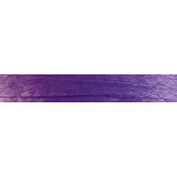 Shamrock Purple Pearlized Nylon Wraphia® - 100 yds