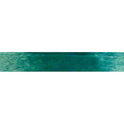 Shamrock Hunter Pearlized Nylon Wraphia® - 100 yds
