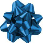 Shamrock Royal 14 Loop Star Bow - 2 3/4""