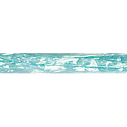 Shamrock Robin's Egg Blue Pearlized Nylon Wraphia®-100 yds