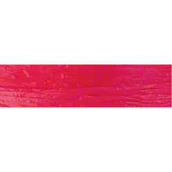 Shamrock Imperial Red Paper Wraphia® - 100 yds