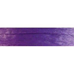 Shamrock Purple Paper Wraphia® - 100 yds