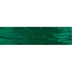 Shamrock Hunter Paper Wraphia® - 100 yds