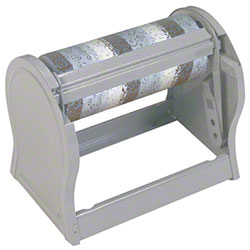 Shamrock Jeweler's Roll Cutter