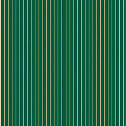 Shamrock Gold & Green Stripe Gift Wrap