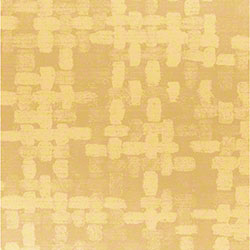 Shamrock Warm Gold Spun Sheen Gift Wrap