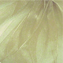 Shamrock Willow Simply Sheer Asiana Ribbon