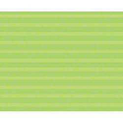 "Shamrock Lime Cotton Curling Ribbon - 5/8"" x 100 yds"
