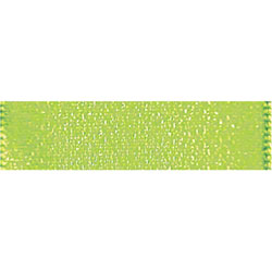 "Shamrock Citrus Princess Wired Ribbon - 1 1/2"" x 50 yds"