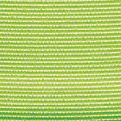 "Shamrock Lemon Grass Eco-Grosgrain Ribbon - 1 1/2"" x 50 yds"