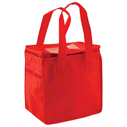 Shamrock Non-Woven Thermo Lunch Totes