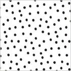 "Shamrock All Occasion Speckled White Tissue - 20"" x 30"""