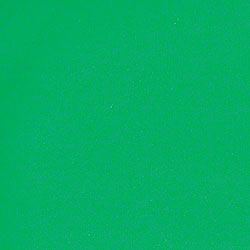 """Shamrock Colored Cello Roll - 30"""" x 100', Holiday Green"""