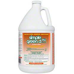 Simple Green® d Pro 3 Plus™ Antibacterial - Gal.