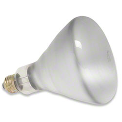 Havells BR40 Lamps